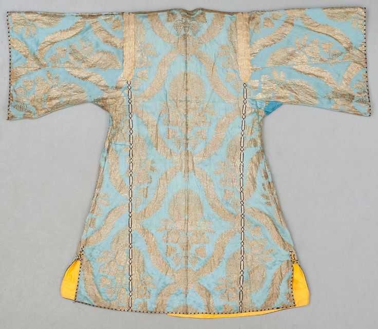 e81517c1debc977655955c5ab6b1bf51 ottoman ideas caftan dress jpg