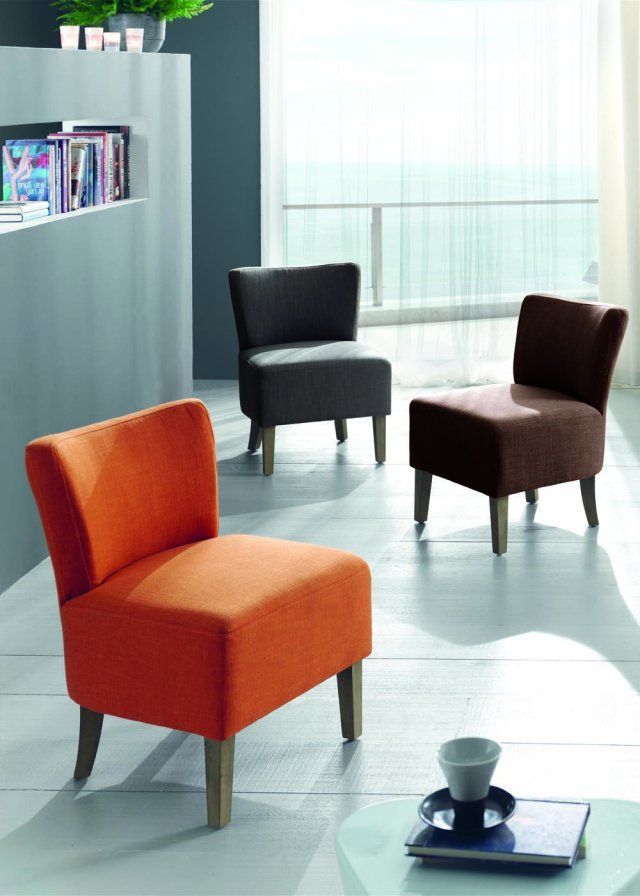1000 ideas about cocktail scandinave on pinterest house design meuble en - Petit fauteuil scandinave ...