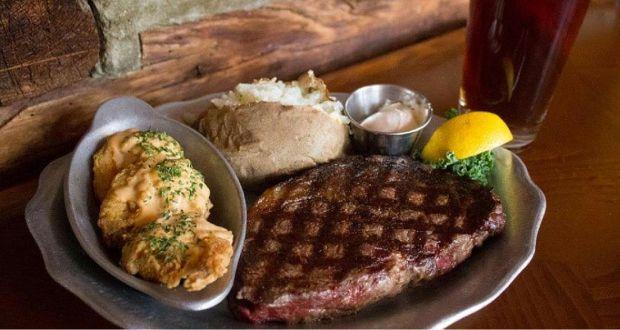 Best Gatlinburg Restaurants Gatlinburg has some of the best restaurants in the state of Tennessee. ...