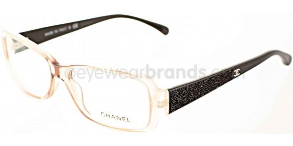 Chanel Glasses Frame Usa : 1000+ images about Eyewear on Pinterest Metal frames ...