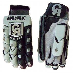 CA TRD batting gloves