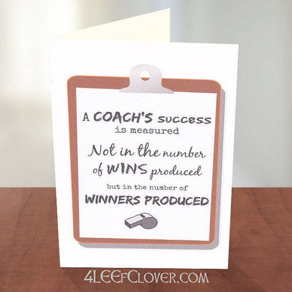 25 best ideas about football coaches on pinterest