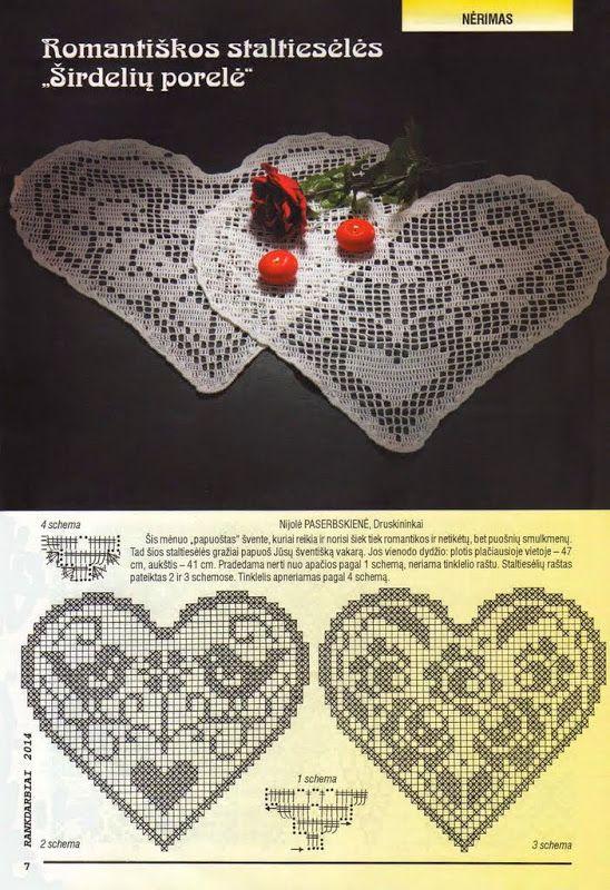 http://knits4kids.com/ru/collection-ru/library-ru/album-view?aid=33331