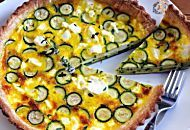 Torte salate: 11 ricette facili e veloci!