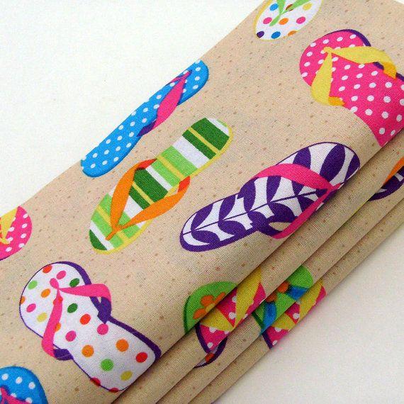 332 best images about flip flops    on pinterest