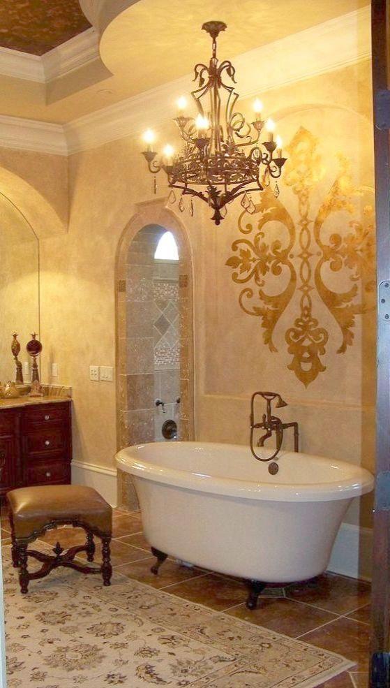 Elegant Residences Bathrooms Luxury Bathrooms Leicester Topluxurybathrooms Tuscan Bathroom Tuscan Bathroom Decor Elegant Bathroom