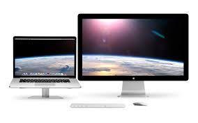 Website, Design, Website Design, Website Design Company
