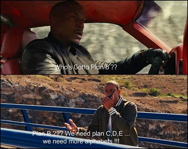 Fast And Furious Brian Oconnor Quotes Quotesgram: 1000+ Images About Fast & The Furious On Pinterest