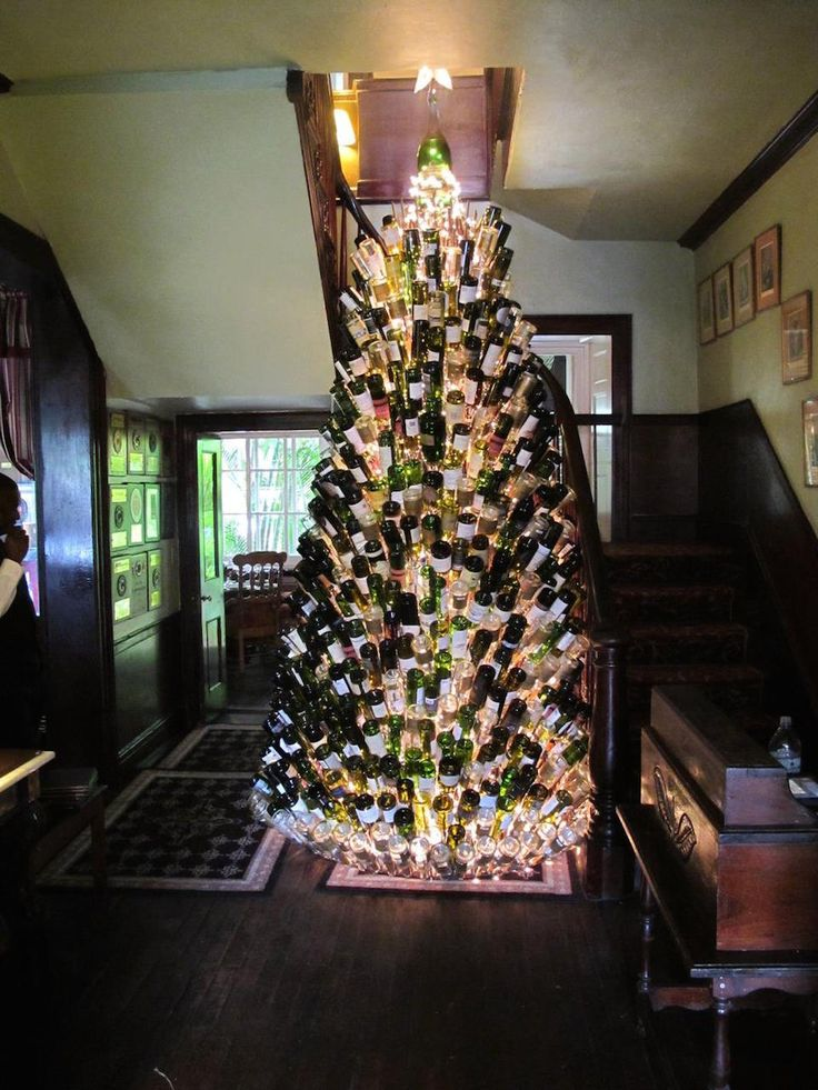 Best images about caribbean christmas on pinterest