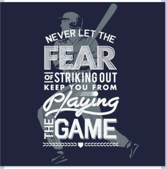 Baseball Quotes About Life Classy 7 Best Baseball Quotes Images On Pinterest  Softball Stuff