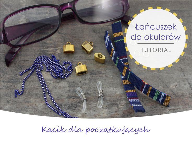 Royal-Stone blog | Twórz z nami własną biżuterię