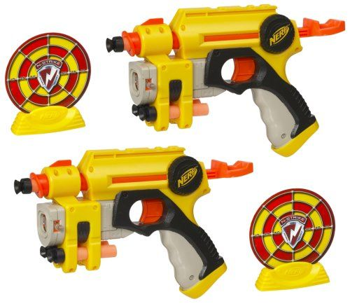 17 Best Images About Nerf Toys On Pinterest Compound