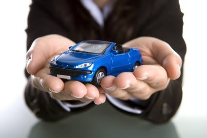 Auto Insurance For A Worry-Free Life.  http://VehicleInsuranceQuotesComparison.com