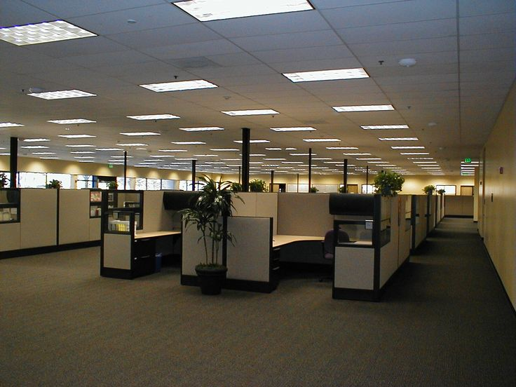 cubicle designs office | Fine Furniture Design: Furniture For Offices India | office | Pinterest ...