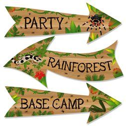 1000 Ideas About Reptile Party On Pinterest Snake Party Pool Party Birthday And Birthday Parties