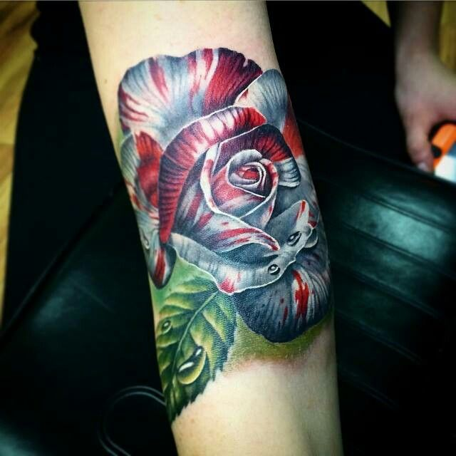 17 best images about tattoos piercings on pinterest for Tattoos and giving blood