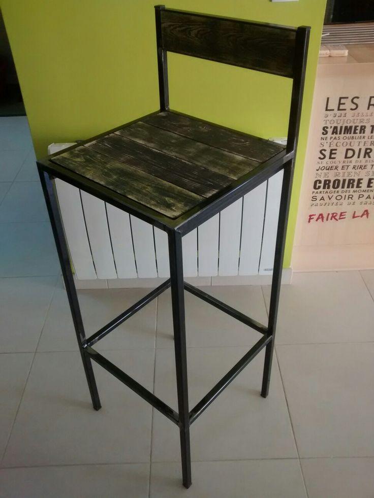 25+ best ideas about Vernis Bois on Pinterest  Cuisine  ~ Vernis Pour Bois