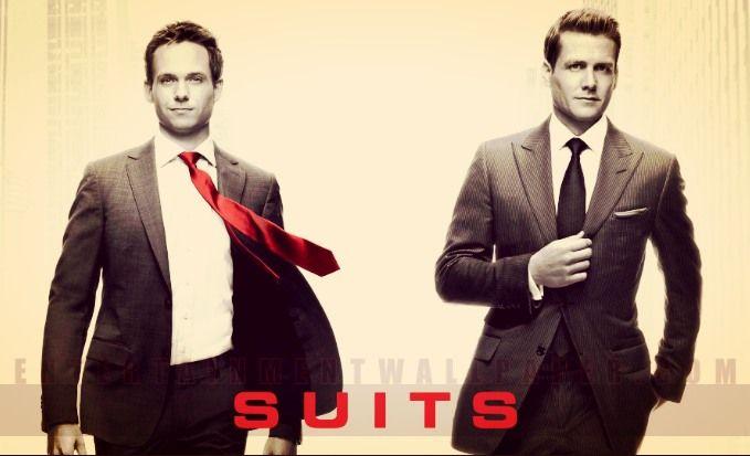 SUITS SEASON 1 EPISODE 1 WATCH ONLINE - Watch The Flash Episode Online