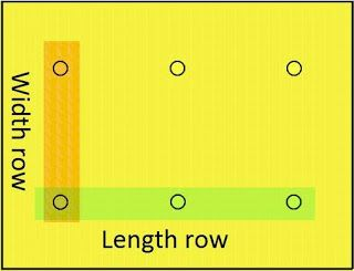 lighting design calculations formula pdf