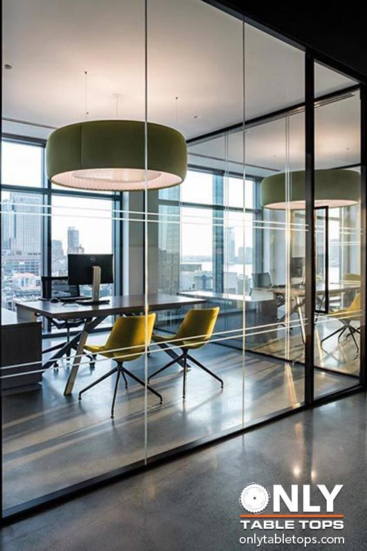 Best 25 professional office decor ideas on pinterest - Commercial interior design codes ...