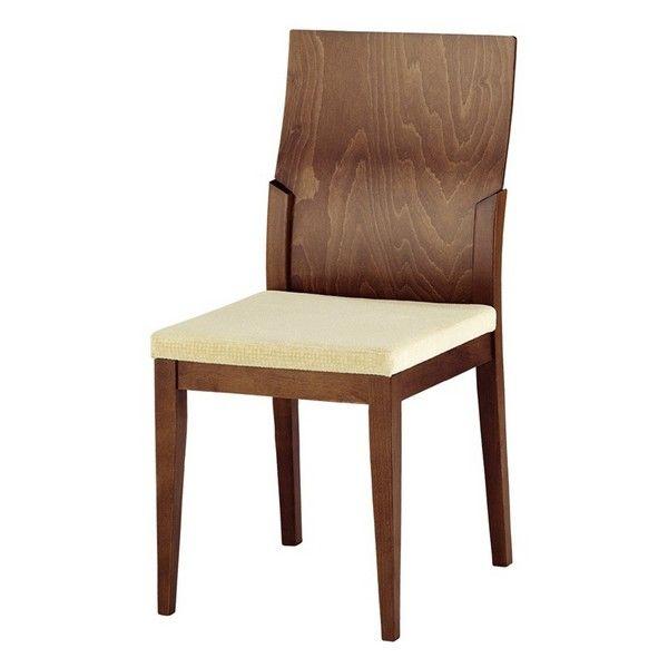 Мебель из Белоруссии Россия | венские стулья, Россия | Мебель Беларусь, Россия