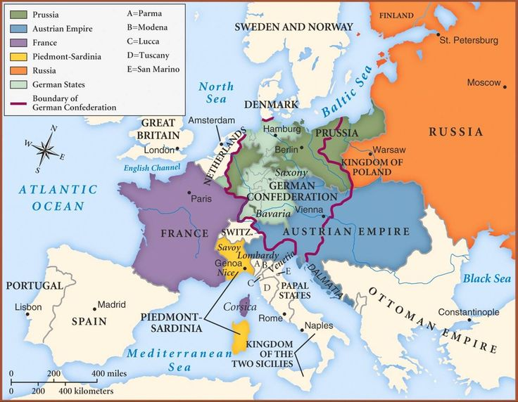 Congress of Vienna-Congress of Vienna-The Congress of Vienna was a conference of ambassadors of European states chaired by Austrian statesman Klemens Wenzel von Metternich, and held in Vienna from September 1814 to June 1815.