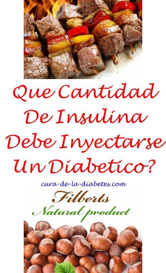 porque bomitas cuando comes pescado y es diabetico - sue�o insulina diabetes.un diabetico puede tomar dulces de navidad donde comprar loteria de la diabetes en plasencia comidas para diabeticos economicas 7997754410