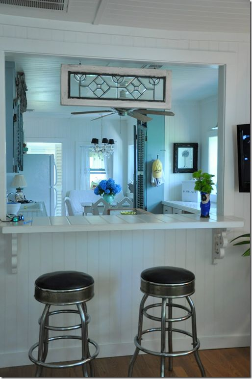 165 Best Passthrough Ideas Images On Pinterest Home