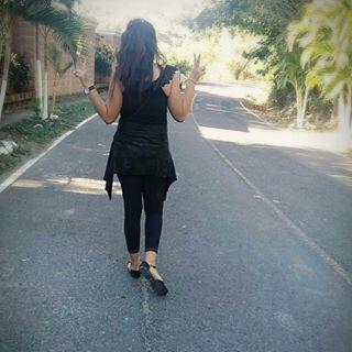 Karyy Doradea (@karyy_doradea215) • Fotos y vídeos de Instagram