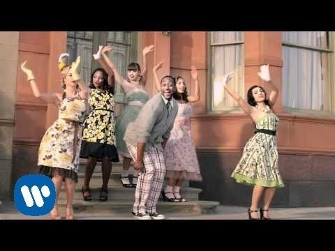 ▶ Cee Lo Green - Cry Baby (Official Video) - YouTube