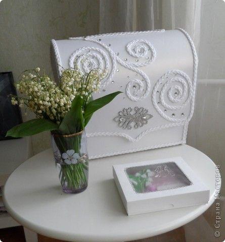 www.wonderful-day.ru skoro-svadba kladovaya-sekretov sunduchok-dlya-deneg 45-6-master-klass-svadebnaya-kazna-svoimi-rukami