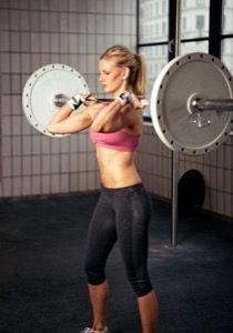 Läsvärd artikel: Hur man gör en Hängryck-övning --> http://wolber.se/hur-hangryck-ovning/