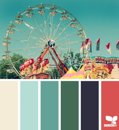 CarnivalColor                                                                                                                                                                                 Más