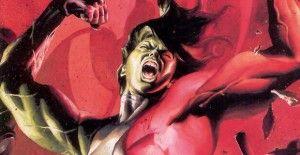 "Man of Steel Sequel Writer David Goyer Calls Marvel's She-Hulk ""A Giant Green Porn Star,"" Insults Geeks"