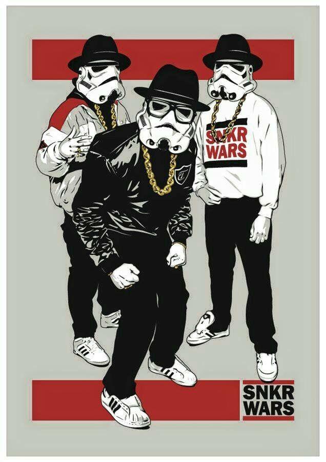 24 best daft punk guy manuel helmet images on pinterest for Daft punk mural