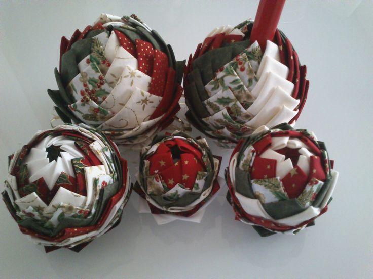 Cómo hacer un soporte para velas navideño | facilisimo.com