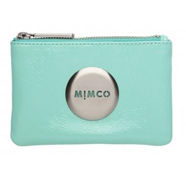 #mimco