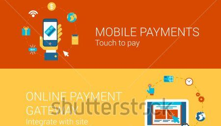Choosing the Right Payment Gateway Solution!