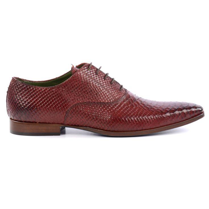 15 best images about shoes on pinterest men 39 s outfits shops and lacoste shoes - Stijl land keuken chique ...