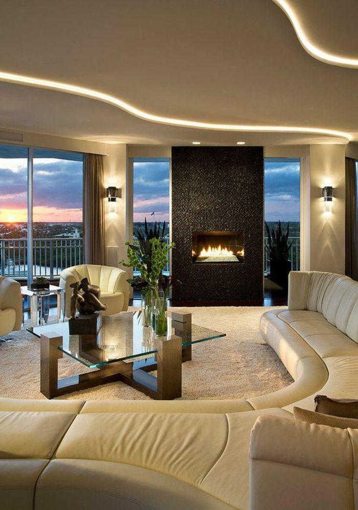 Amenagement Petit Espace 20m2. Studio M Cape Garden Residence With ...