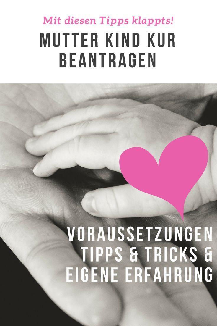 53 besten Anträge, Orga & Papierkram während der Elternzeit Bilder ...