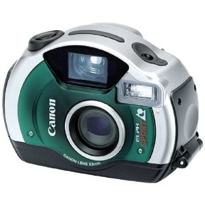 you want to buy Canon Elph Sport APS Camera Kit,yes ..! you comes at the right place. you can get special discount for Canon Elph Sport APS Camera Kit in here. You can choose to buy a product and Canon Elph Sport APS Camera Kit at the Best Price Online with Secure Transaction in here…  http://apsfilmcameras.info/canon-elph-sport-aps-camera-kit-best-offers.html
