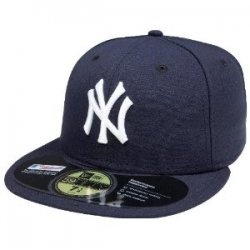 "Welcome to New York Yankees Baseball Hats And Caps.    Whether you are looking for the classic Yankees "" NY cap "" or something more modern and unique,..."