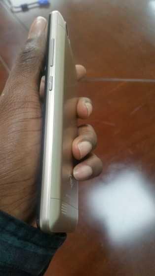 Itel 1516 Plus Smartphone with 2GB Ram specs leaked