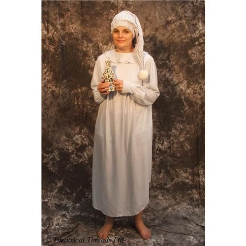 Image Result For Christmas Carol Tiny Tim Puppet: 25+ Best Ideas About Ebenezer Scrooge On Pinterest