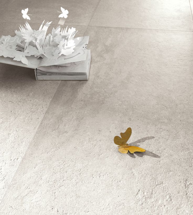 Cliffstone collection - Version: White