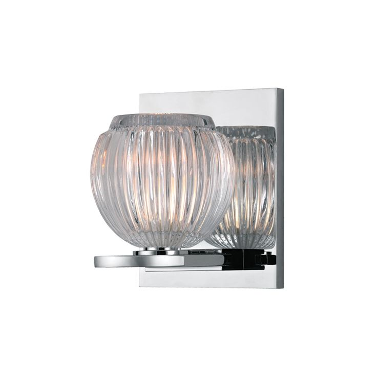 Buy Odem 1 Light Bath Bracket by Hudson Valley Lighting - Made-to-Order  sc 1 st  Pinterest : what is lighting made of - azcodes.com