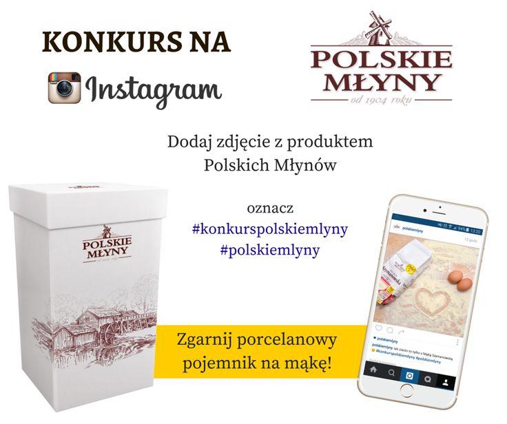 KONKURS #polskiemlyny