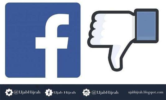 """Muslimat Dan Facebook   Terbaca status seorang muslimat di facebook:""""Minta lelaki jangan hantar 'chat' pada ana lagi. Ana kan tak balas 'chat'. Nanti ana 'block' baru tahu"""" Kasihan pada gadis itu. Menipu diri sendiri dengan tingkah laku. Kau minta lelaki jangan ganggu? Padahal kau 'upload' DP memakai niqab di facebook. Lalu niqabis dihentam lagi. Berposing sakan di facebook. Lalu Islam difitnah lagi. Perempuan berpurdah sama sahaja dengan gadis biasa yang tidak beriman di sisi agama. Iblis…"""
