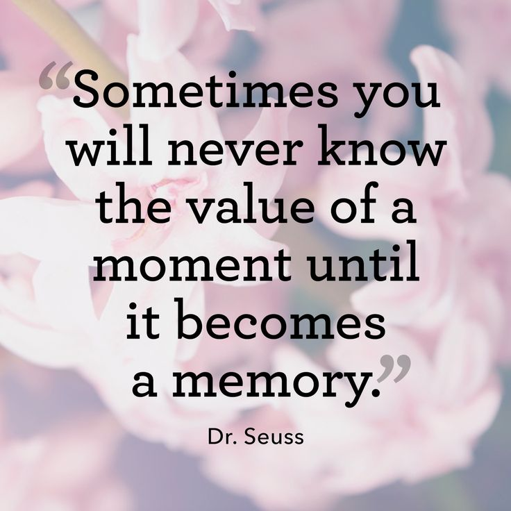 Dr Seuss Memory: 100+ Brilliant Quotes That Will Inspire You To Live Your